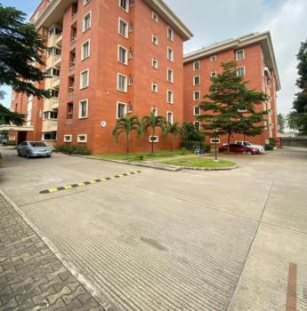 Lovely 4 Bedroom Flat with Bq, Old Ikoyi, Ikoyi, Lagos, Flat for Rent