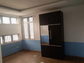 Luxurious 3 Bedroom Flat, Ilasan, Lekki, Lagos, Flat for Rent