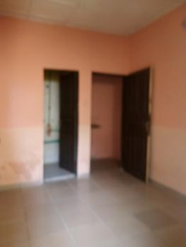 Self-contained (single Room), Close to Hot Bread, Sangotedo, Ajah, Lagos, Self Contained (single Rooms) for Rent