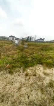 Just Out!, Peninsula Gardens Estate, Olokonla, Ajah, Lagos, Land for Sale