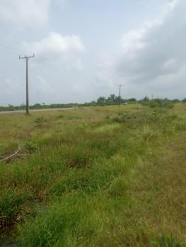 Affordable Residential Land, Ala Udo Gardens and Parks Phase 1, Ogbaku Owerri, Owerri North, Imo, Residential Land for Sale