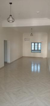 Serviced, Well Finished 1 Bedroom Flat with 2 Toilets, Kado, Abuja, Mini Flat for Rent