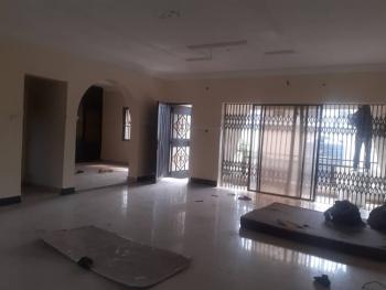 Very Massive and Spacious 5 Bedroom Duplex, Gbagada -aturanse Estate, Gbagada, Lagos, Detached Duplex for Rent