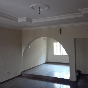 Executive 3 Bedroom Flat (all Rooms Ensuit), Arepo Via Berger, Ojodu, Lagos, Flat for Rent