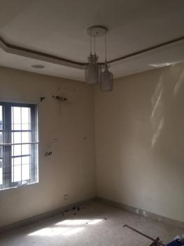Share Room Self Contained, Bera Estate, Idado, Lekki, Lagos, Self Contained (single Rooms) for Rent