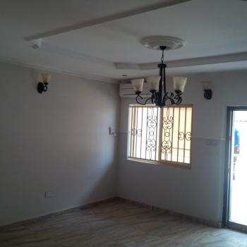 Luxury 3 Bedroom Flat (all Rooms Ensuit), Arepo Near Berger, Ojodu, Lagos, Flat for Rent