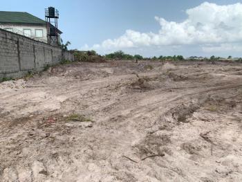 15plots of Dry Land, Ajayi Apata Estate, Sangotedo, Ajah, Lagos, Residential Land for Sale