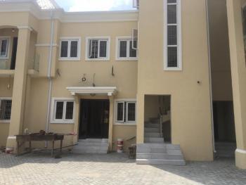 Self Service 2 Bed Room Flat, Lekki Right, Oniru, Victoria Island (vi), Lagos, Flat for Rent
