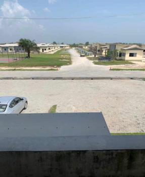 Luxury 3 Bedroom Bungalow, Lakowe Golf, Lekki, Lagos, Semi-detached Bungalow for Sale