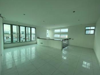 Lovely 5 Bedroom Semi-detached Duplex with Bq, Richmond Estate Phase 1, Ikate, Lekki, Lagos, Semi-detached Duplex for Rent