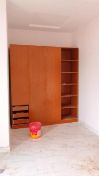 Brand 3 Bedroom Flat, Blenco Estate, Sangotedo, Ajah, Lagos, Flat for Sale