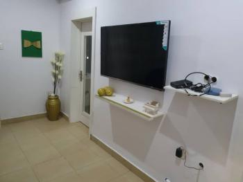 2 Bedroom, Oregun, Ikeja, Lagos, House Short Let