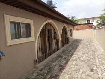 2 Bedroom Bungalow, Serene Close Off Kusenla Road, Ikate Elegushi, Lekki, Lagos, Flat for Rent