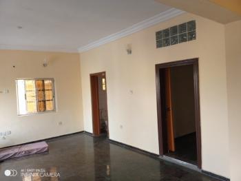 Massive 3 Bedroom Apartment, Off Maruwa Bus Stop,, Lekki, Lagos, Flat for Rent