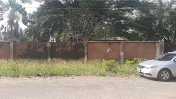 Mansion of About 7 Bedrooms with Swimming Pool, Old Bodija Estate, Ibadan, Oyo, Detached Duplex for Sale
