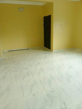 Luxury Self Serviced 3 Bedroom Flat, Off Admiralty Way, Lekki Phase 1, Lekki, Lagos, Flat for Rent