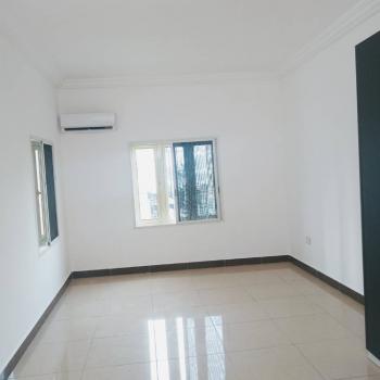 Luxury 12units of 3beds with Bq, Ikota, Lekki Phase 2, Lekki, Lagos, Flat for Rent
