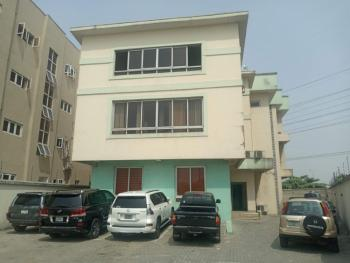 Coporate Office Space, Lekki Right, Lekki Phase 1, Lekki, Lagos, Office Space for Rent