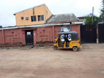 Well Designed Hotel with 17 Lodging Rooms, Babalegba Bus Stop, Ikotun, Lagos, Hotel / Guest House for Sale
