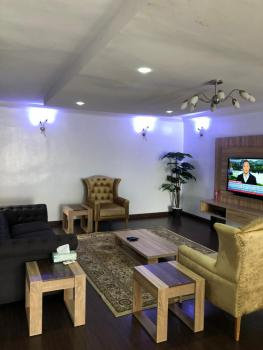 Executive 3 Bedroom with Good Facilities, Lekki Phase 1, Lekki, Lagos, Flat Short Let