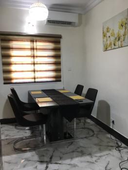 Tees Haven 2 Bedroom Luxury Apartment, Unilag Estate, Phase 1,isheri, Magodo, Lagos, Terraced Duplex Short Let
