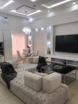 Luxury 2 Bedroom Serviced Apartment, Mabushi, Abuja, Flat Short Let