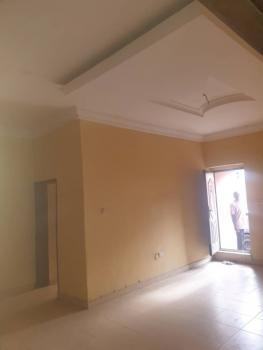 Executive 2 Bedroom Flat, Odutayo, Adelabu, Surulere, Lagos, House for Rent