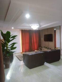 Luxurious 3 Bedroom with Lovely Pool in a Secured Estate, Oniru, Victoria Island (vi), Lagos, Self Contained (single Rooms) Short Let