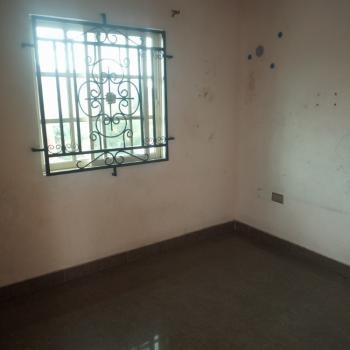 Standard Room & Parlour Mini Flat, Reservation Estate Owode, Ado, Ajah, Lagos, Mini Flat for Rent