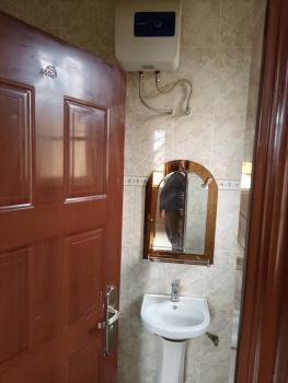 Lovely Mini Flat, Magodo Phase 1, Magodo, Lagos, Mini Flat for Rent