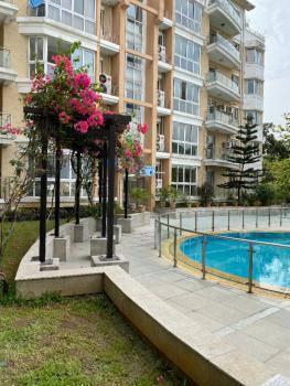 Upscale 5 Bedroom Duplex Penthouse, Ikoyi, Lagos, Flat for Sale