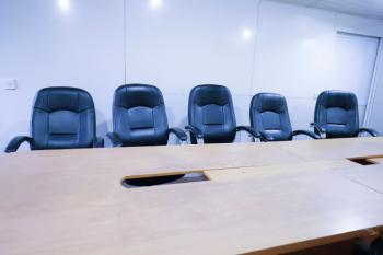Realty Point Training Venue, 3, Olaide Benson Street, Onigbongbo, Maryland, Lagos, Conference / Meeting / Training Room for Rent