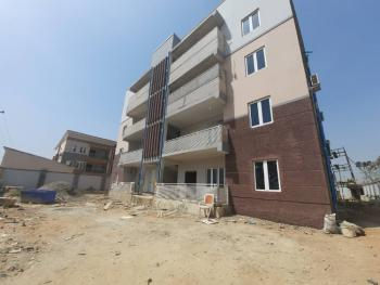 3 Bedrooms Block of Flat, Near Games Village, Kaura, Abuja, Block of Flats for Sale