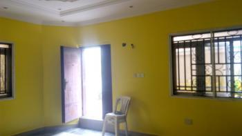 Beautiful 4 Bedroom Terrace Duplex with a Room Bq, Estate, Oniru, Victoria Island (vi), Lagos, Terraced Duplex for Rent