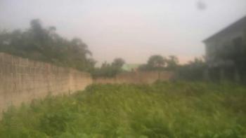 Distress 700smq Land, Alatise After Lakwe, Ibeju Lekki, Lagos, Land for Sale
