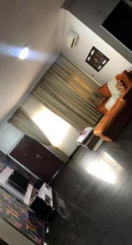 Very Spacious Room Self Contained with Excellent Facilities, Chevy View Estate Chevron Drive, Lekki Phase 2, Lekki, Lagos, Self Contained (single Rooms) for Rent