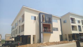 3 Bedroom Terrace Duplex, Mbora (nbora), Abuja, Terraced Duplex for Sale