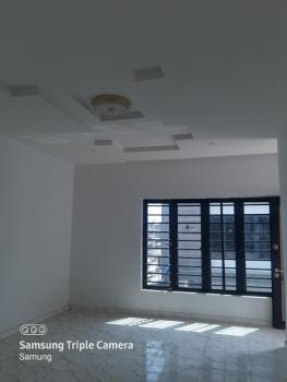 Luxury Spacious a Room Self Contained Apartment., Behind Mega Chicken, Ikota, Lekki, Lagos, Self Contained (single Rooms) for Rent