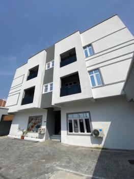 3 Bedroom Apartments, Ikate, Lekki, Lagos, Flat for Sale