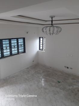 Tastefully Finished Upstairs 2 Bedroom Apartment in a Serene Estate., By Mega Chicken, Ikota, Lekki, Lagos, Flat for Rent
