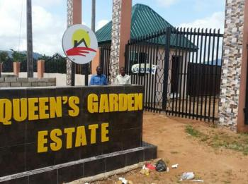 C of O, Nnamdi Azikiwe Int. Airport, Kuje, Abuja, Residential Land for Sale