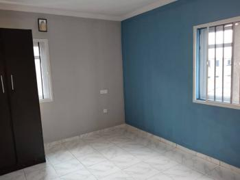 4 Units of 3 Bedroom Flat, Sangotedo, Ajah, Lagos, Flat for Rent