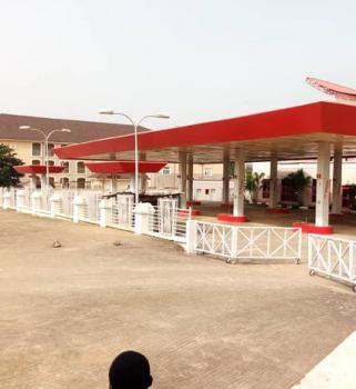 Filling Along Banex Mabushi, Along Banex Mabushi, Mabuchi, Abuja, Filling Station for Sale