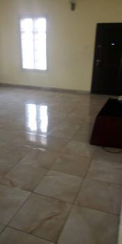 Luxury 5 Bedrooms Fully Detached House, Off Admiralty Road, Lekki Phase 1, Lekki, Lagos, Detached Duplex for Rent