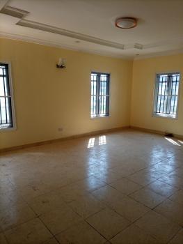 Mini Flat, Chevy View Estate, Lekki Expressway, Lekki, Lagos, Detached Duplex for Rent