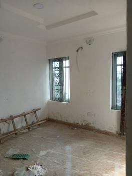a Room Self Contained, Abijo, Lekki, Lagos, Mini Flat for Rent