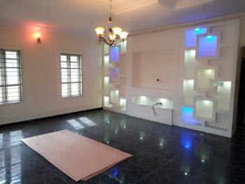 a Room in a Standard Flat Shared Kitchen Only, Lekki County Estate, Ikota, Lekki, Lagos, Flat for Rent