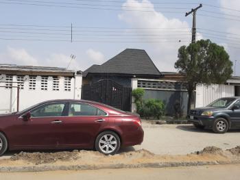 Standard 3 Bedroom  Semi Detached Bungalow, Abraham Adesanya Estate, Ajah, Lagos, Semi-detached Bungalow for Sale