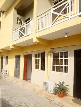 2 Bedroom, Back of Elevation Church, Lekki, Lagos, Flat for Rent