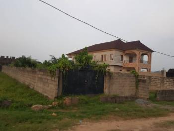 Half Plot of Land (320 Sqm), Unilag Estate Magodo Isheri, Magodo, Lagos, Residential Land for Sale